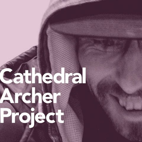 archer-project-2