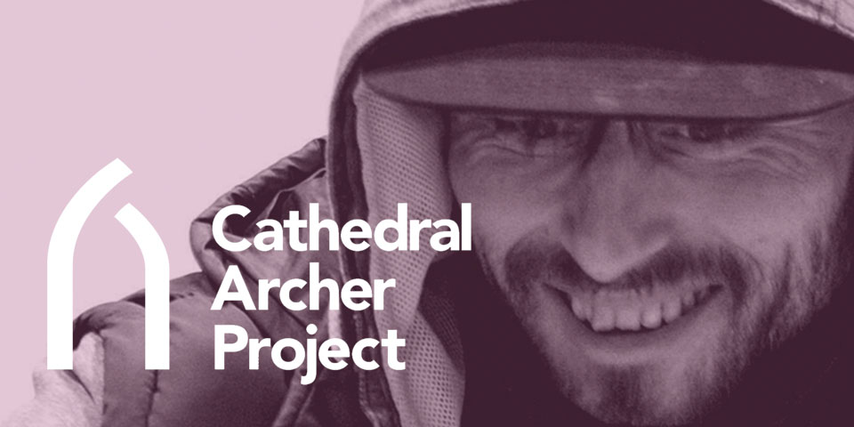 archer-project-2