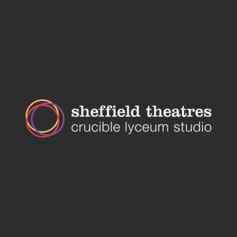 sheffield-theatres
